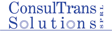 Logo Consultrans Solutions